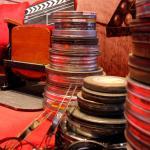 Rotterdammer moet 7.500,- betalen aan Brein voor 'Live Bioscoop' op Facebook