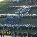 Randstad, UWV en gemeente vormen 'Floriade Werkbedrijf'