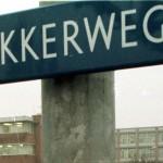 Luchtvaartbedrijf Fokker wordt overgenomen door het Britse GKN