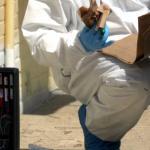 forensisch-onderzoek-sporen