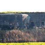 fort-stelling-amsterdam