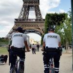 'Niet Brussel, maar Frankrijk waren doelwit aanslagen'