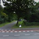 frieswijkstraat-nijkerk