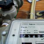 gaskraan-gasmeter-meterkast