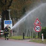 gasleiding-brandweer