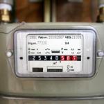 Tarieven landelijk gastransport door regelgeving ACM omlaag