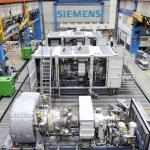 'VDL overweegt overname Siemens Hengelo'