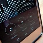 Geen straf voor schuldige journalist na stiekem opnemen telefoongesprek