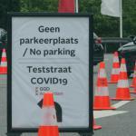ggd-teststraat-covid