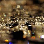 goud-diamant-sieraad