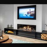 haarden-cinewall-televisie