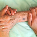 Foto van euthanasie | fbf