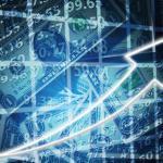 handel-geld-aandelen-AEX