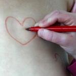 Toename hart- en vaatziekten