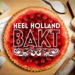 Geen boete voor Omroep MAX voor Heel Holland Bakt