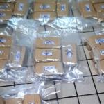 heroine-pakketten
