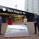 hollands-spoor-den-haag