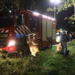 hond-brandweer