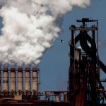 Dode en 2 zwaargewonden na explosie Belgische staalfabriek