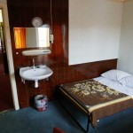 foto van hotel | fbf