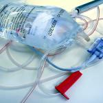 infuus-ziek-naald