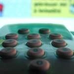 Foto van internetbankieren | Archief EHF