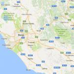 Centraal-Italië getroffen door nieuwe aardbevingen