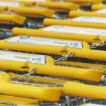 Supermarktketen Jumbo schrapt 190 banen op hoofdkantoor