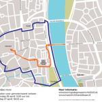 Koninklijke route
