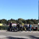 kijkers-ongeval-snelweg