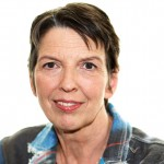 Staatssecretaris Klijnsma | Min. van SZW