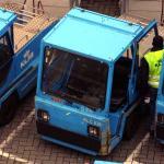 Grondpersoneel KLM schaalt acties verder op