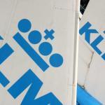 'Rusland dreigt met sluiting luchtruim voor KLM'