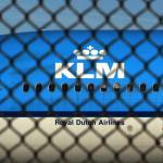 Bonden en KLM weer opnieuw in CAO-overleg