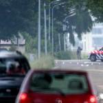 KMar gaat extra mobiele controles uitvoeren in grensstreek