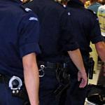 Vermeende Britse bomdreiger Schiphol vrijgelaten