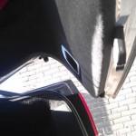 Friese kleuter uit kofferbak van auto bevrijd, moeder verhoord door politie