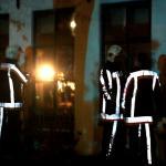 Amsterdam:'Laat je niet verrassen door de stille killer'