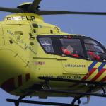 lifeliner-radboud