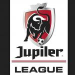 Jupiler stopt na 12 jaar Eerste Divisie