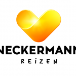 Logo Neckermann