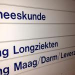 Catharina Ziekenhuis leidt onderzoek naar palliatieve chemotherapie bij longkanker