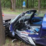 lotus-sportwagen-crash