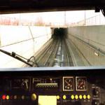 machinist-trein