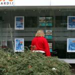 NHG-kostengrens blijft gehandhaafd op 245.000,- euro