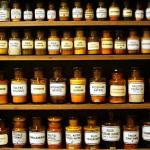 'Links blok' wil farmaceutische industrie aanpakken
