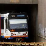 Kritisch rapport Rekenkamer over renovatie Amsterdamse Oostlijn