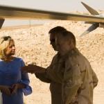 Hennis: 'Stijd tegen ISIS is een van lange adem'