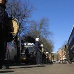 mobiele-eenheid-busje