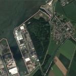 Locale industrie Moerdijk zorgt voor toename luchtwegklachten en –infecties inwoners